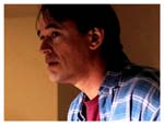 Finding Hope the Movie - Jon Lindstrom